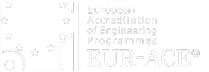 European Accreditation of Engineering Programmes
